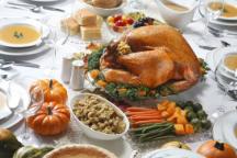 Brunswick Crossing Holiday Food Tasting resized 216