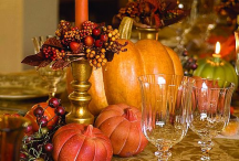 thanksgiving table decoration ideas resized 216