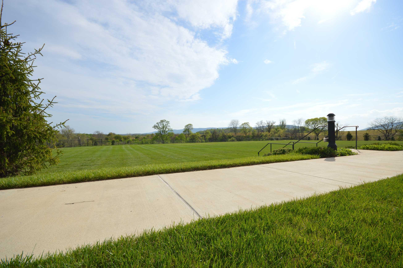 Sports_Field_Brunswick_Crossing_New_Homes_Frederick_County_Maryland.jpg
