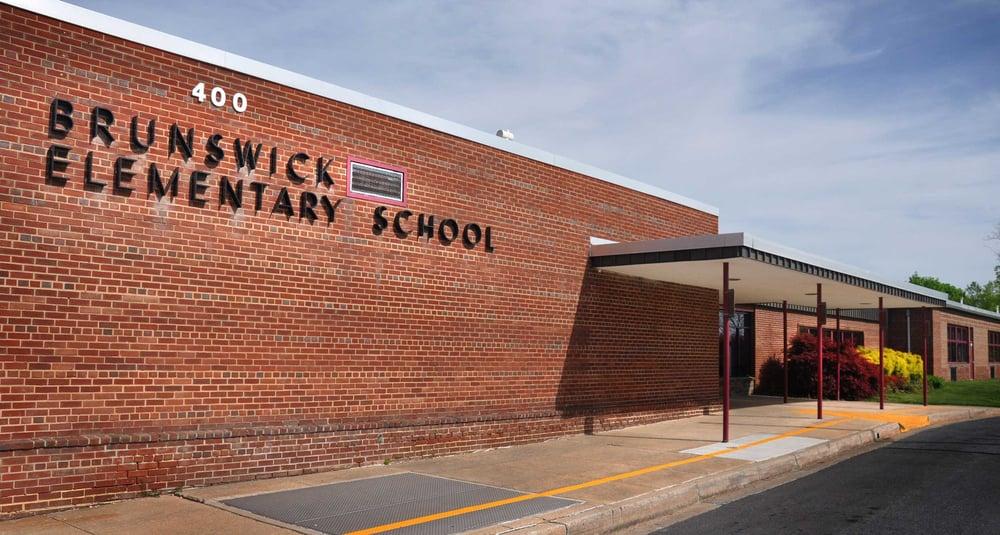 Brunswick Elementary School