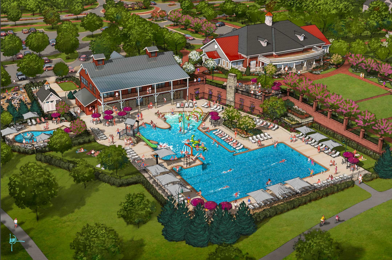Brunswick-Crossing-Community-Pool.jpg