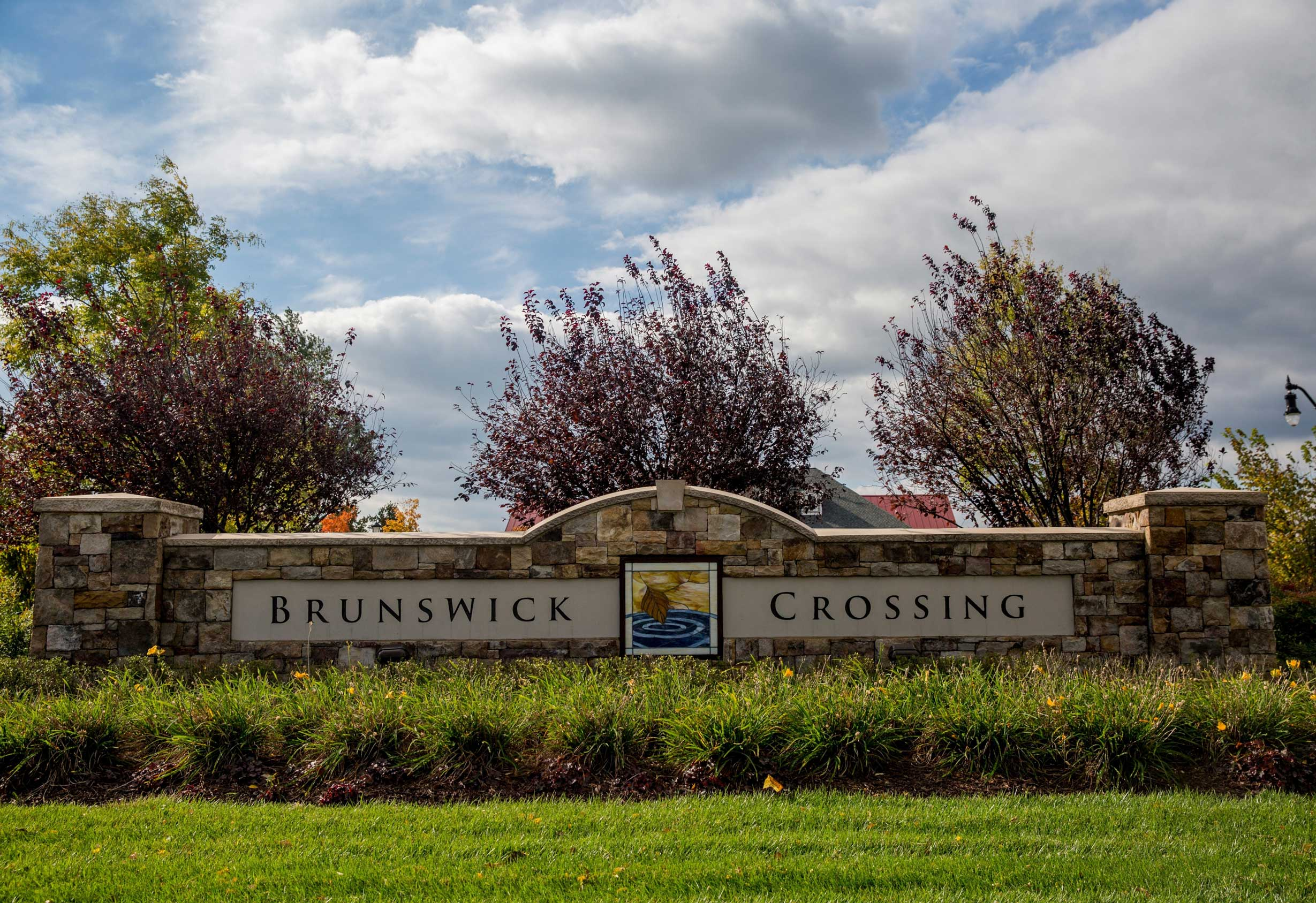 Brunswick_Crossing_089-785438-edited.jpg