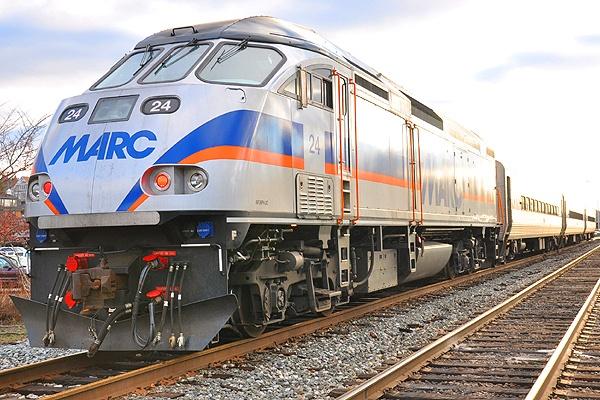 MARC-Train.jpg