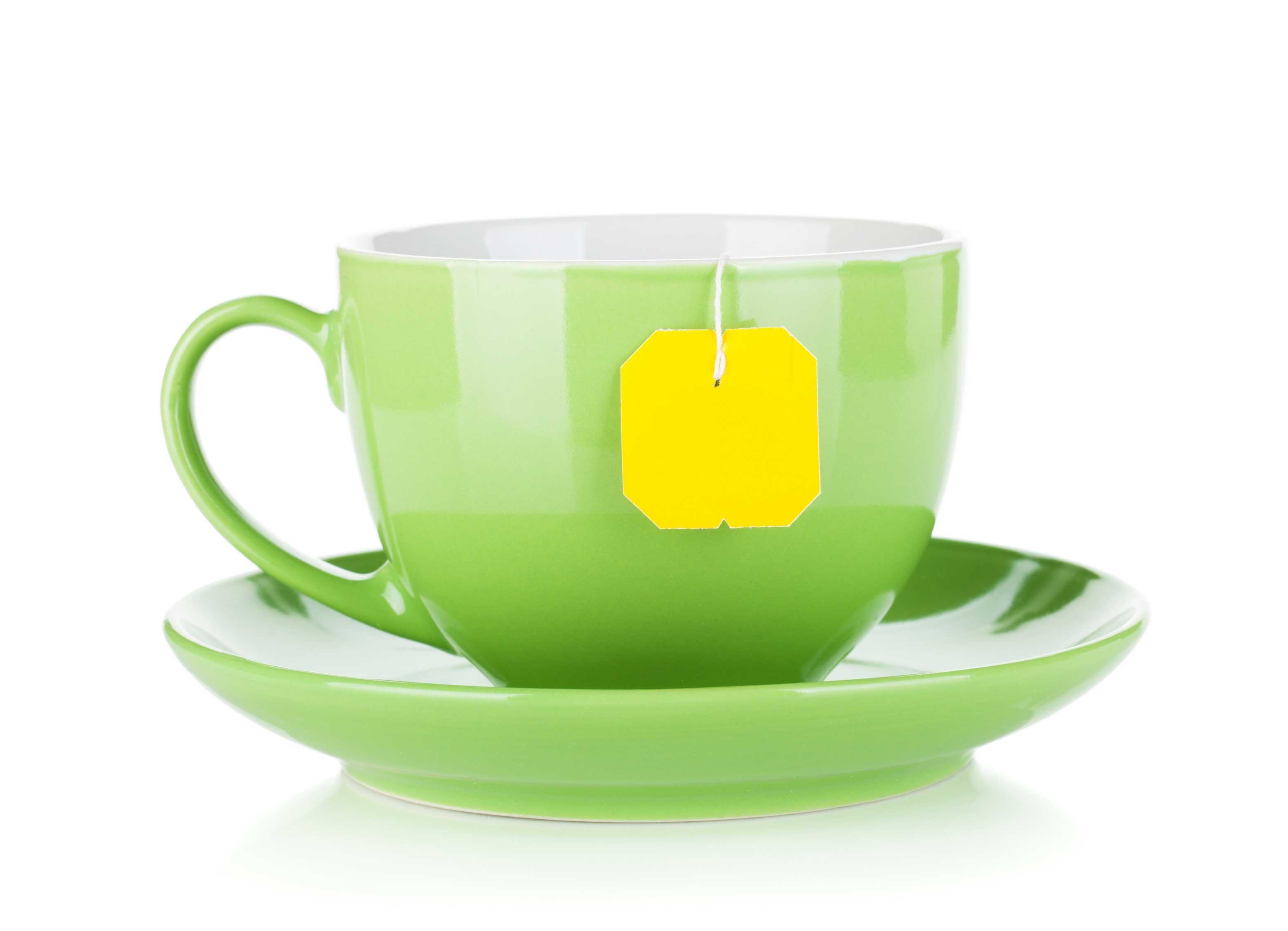 Brunswick-Crossing-Coffee-Cup.jpg