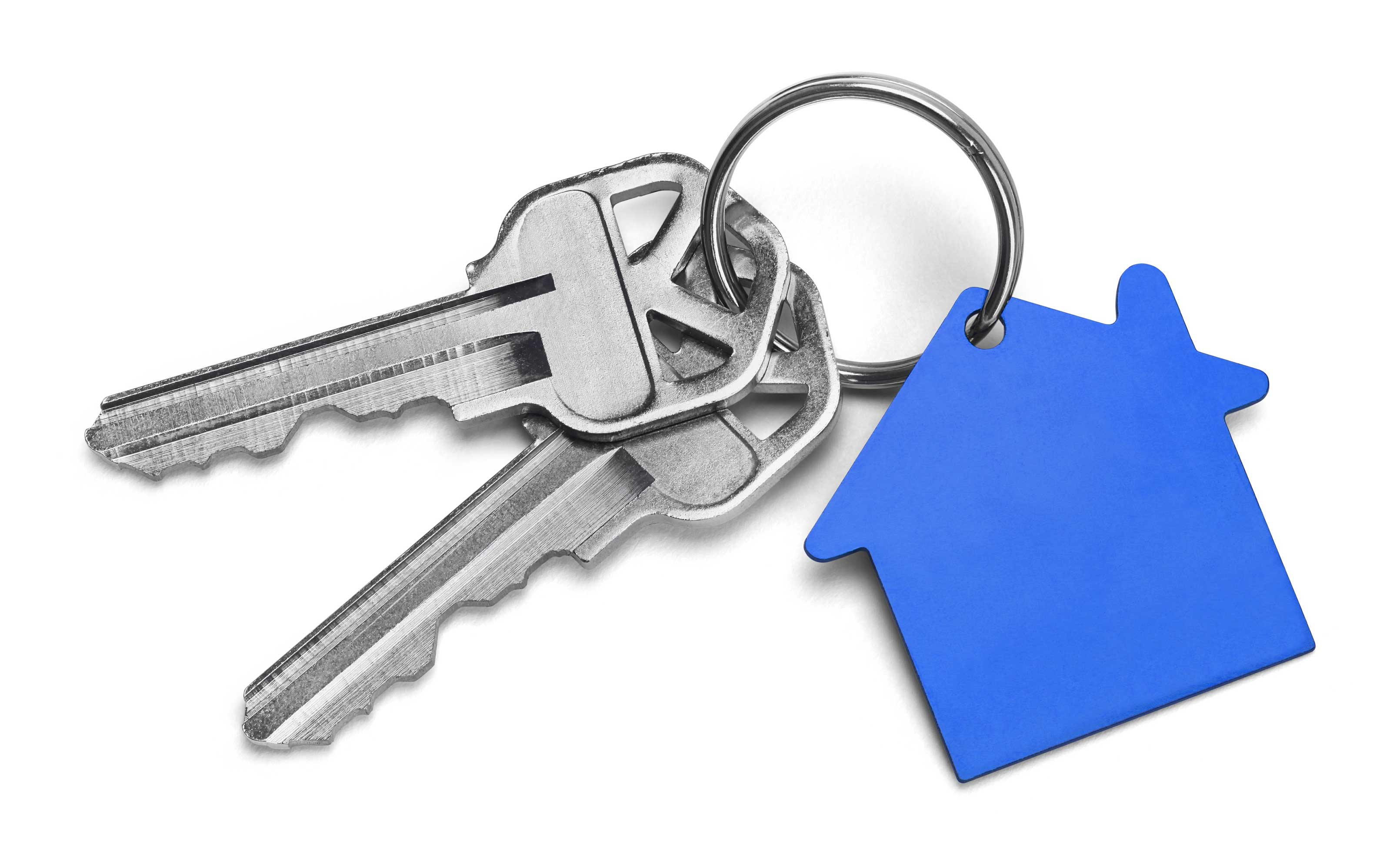Brunswick-Crossing-Realtors-Keys-to-New-Home.jpg