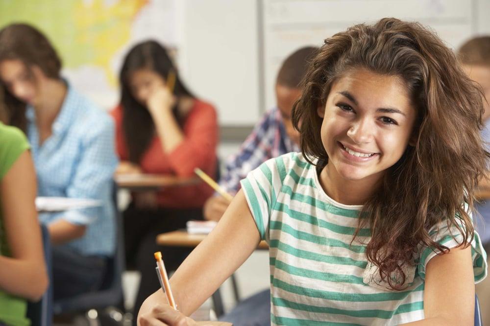 High-School-Girl-FCPS-FCC-Brunswick-Crossing-New-Homes-Frederick-Maryland.jpg
