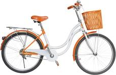 Orange-Bike-Brunswick-Crossing-New-Home-Frederick-Maryland-030021-edited.jpg
