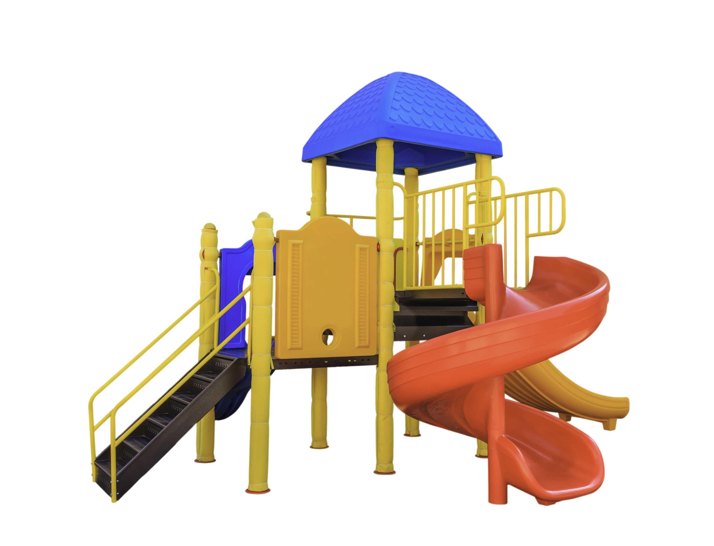 Playground-Brunswick-Crossing-New-Home-Community-Frederick-County-Maryland.jpg