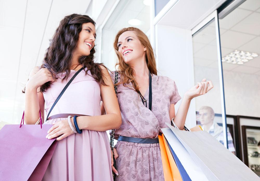 girls-shopping-brunswick-crossing-marketplace.jpg