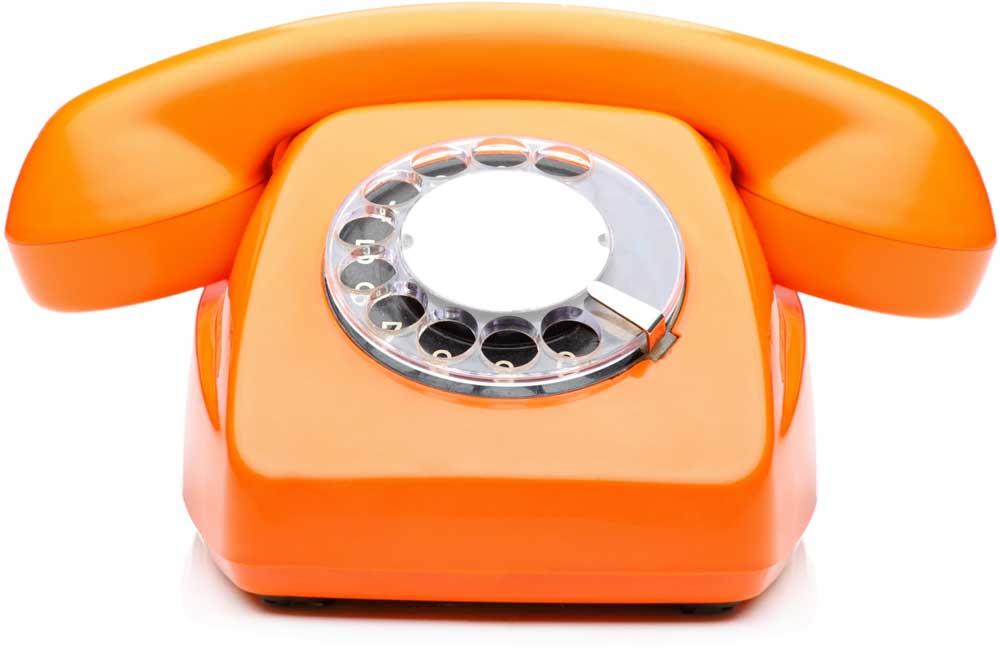 phone-stock-comp.jpg