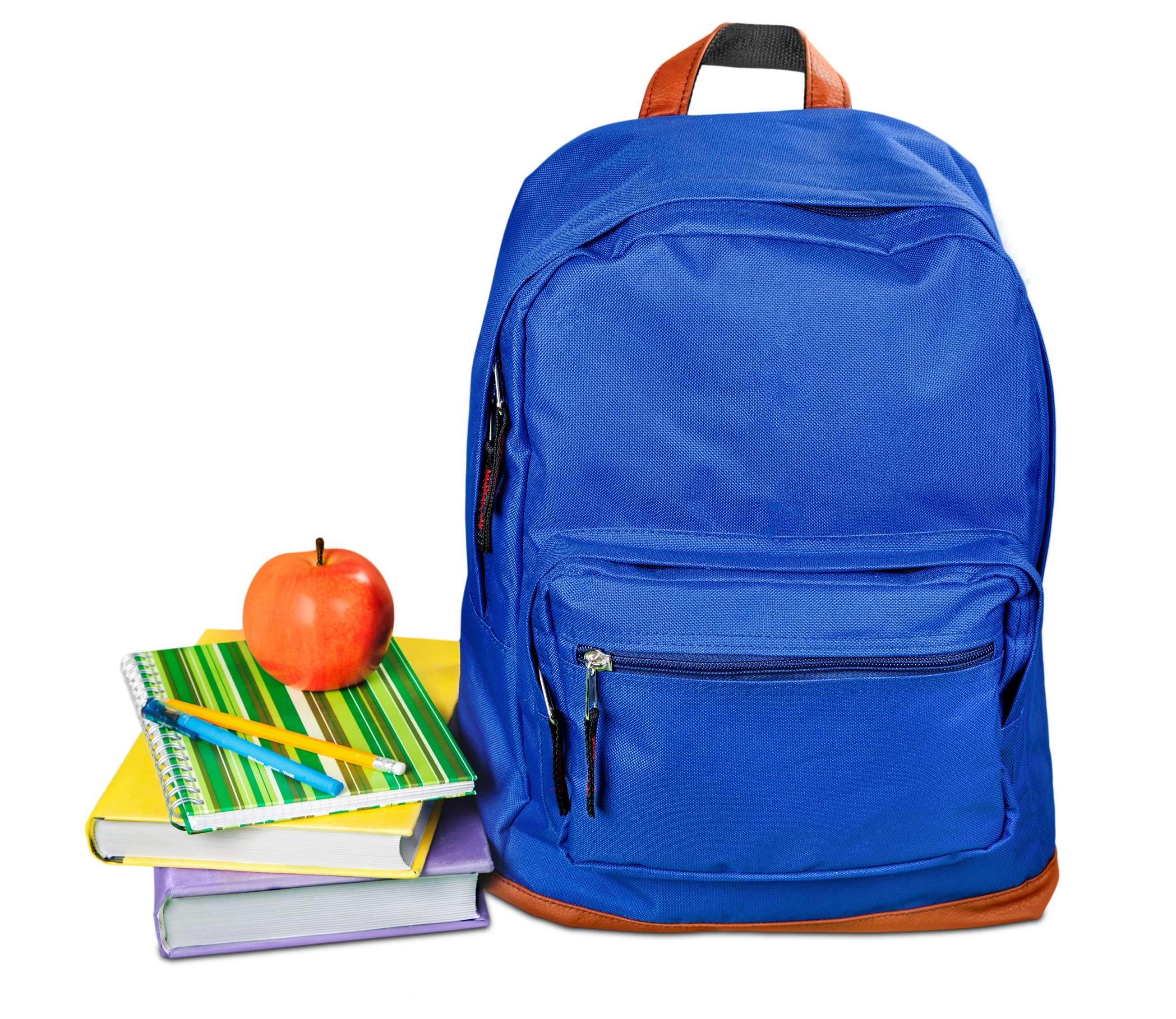 school-backpack-private-school-public-school-Brunswick-Crossing-new-home-Frederick-Maryland.jpg