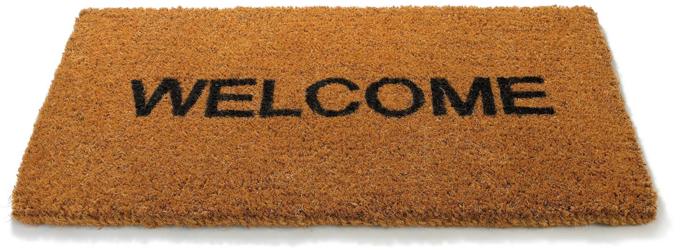 welcome-mat-comp.jpg
