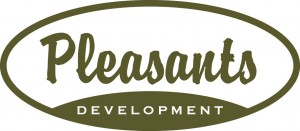 Pleasants_Dev_large-300x131.jpg