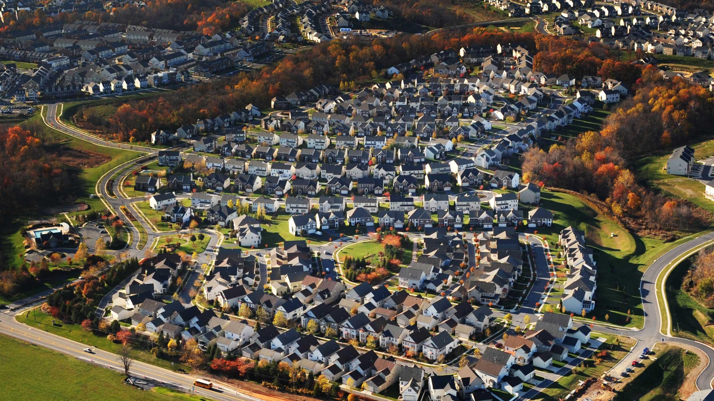 Urbana-Highlands.jpg