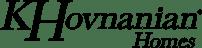 Ryan Homes Logo Blue