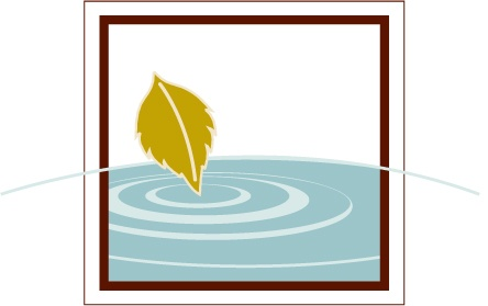 Brunswick_Crossing_logo_FLAT_square_RGB_72dpi.jpg