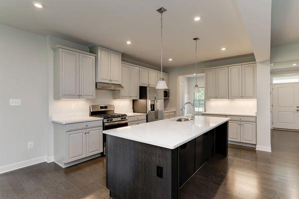 Powell-kitchen