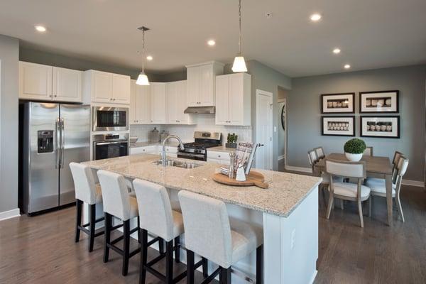 Roanoke-kitchen