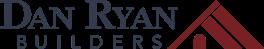 logo-dan-ryan-builders
