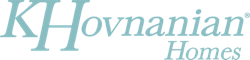logo-k-hovnanian-homes