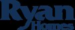 logo-ryan-homes