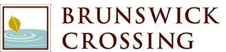 Brunswick Crossing, An Award-winning, Master-Planned, Resort-Style Community