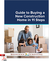 thumbnail-guide-new-construction-home