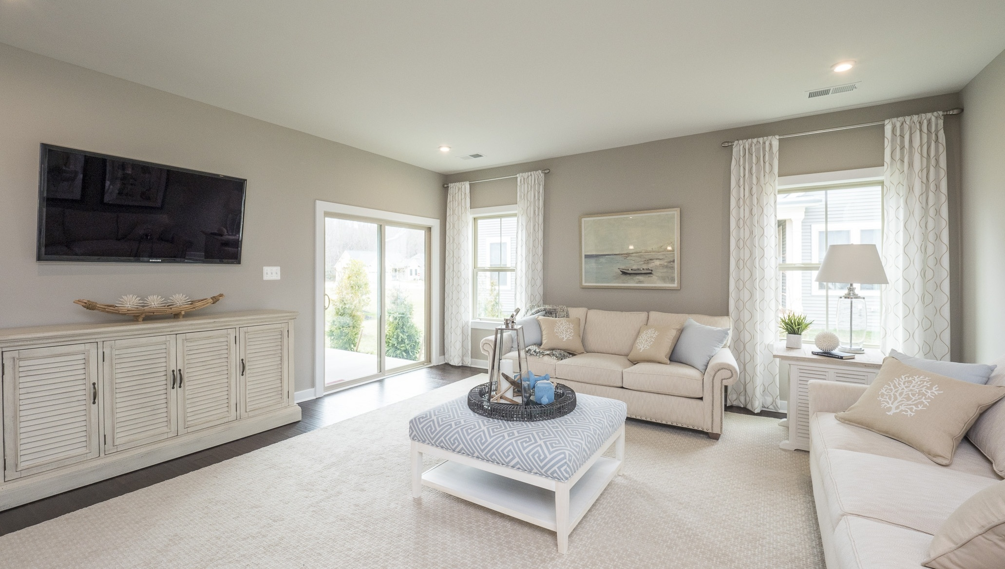 Palladio_Ranch_Family_Room