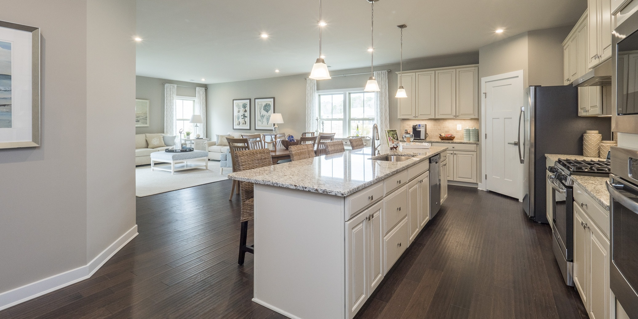 Palladio_Ranch_Kitchen