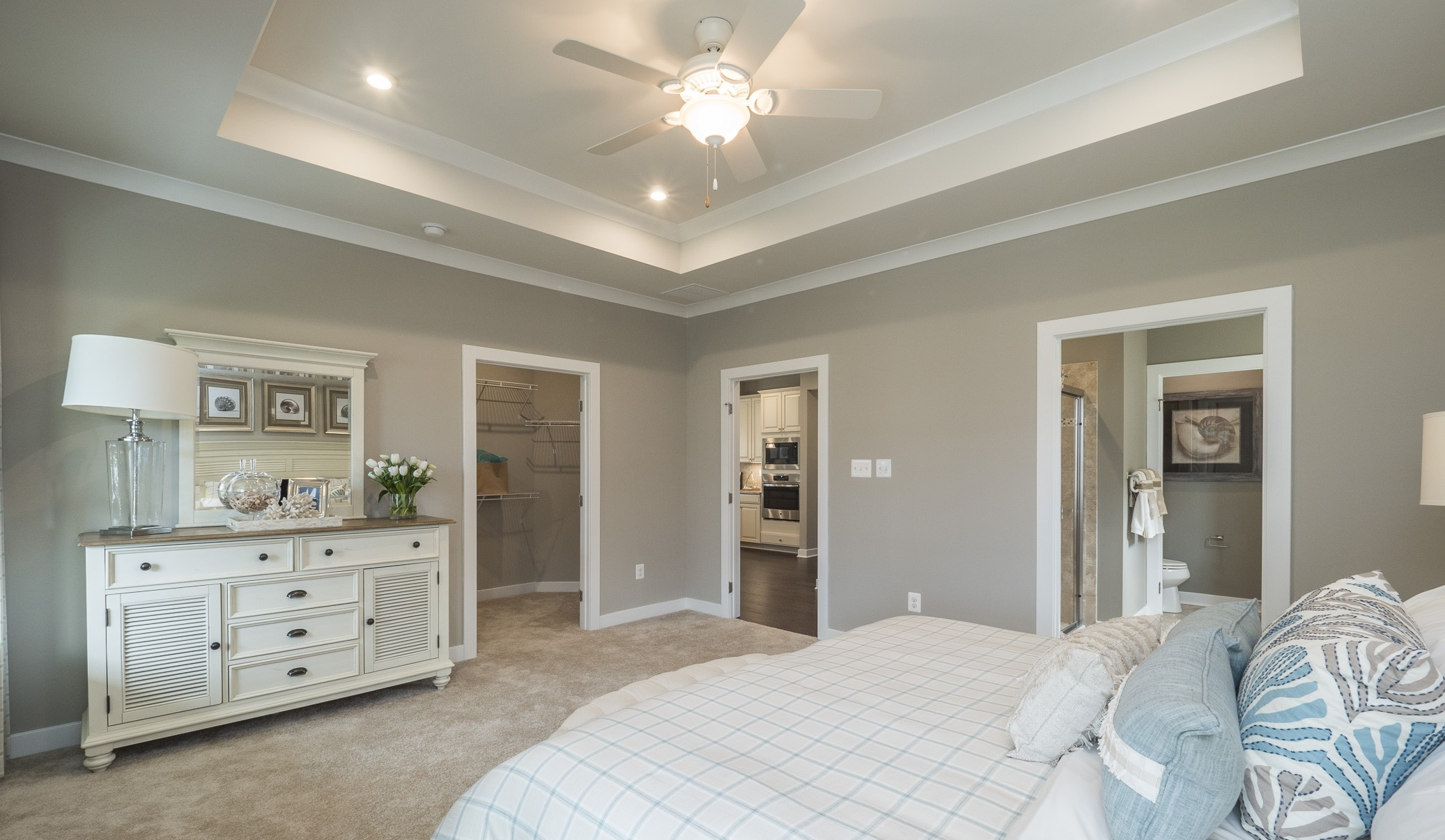 Palladio_Ranch_Owners_suite
