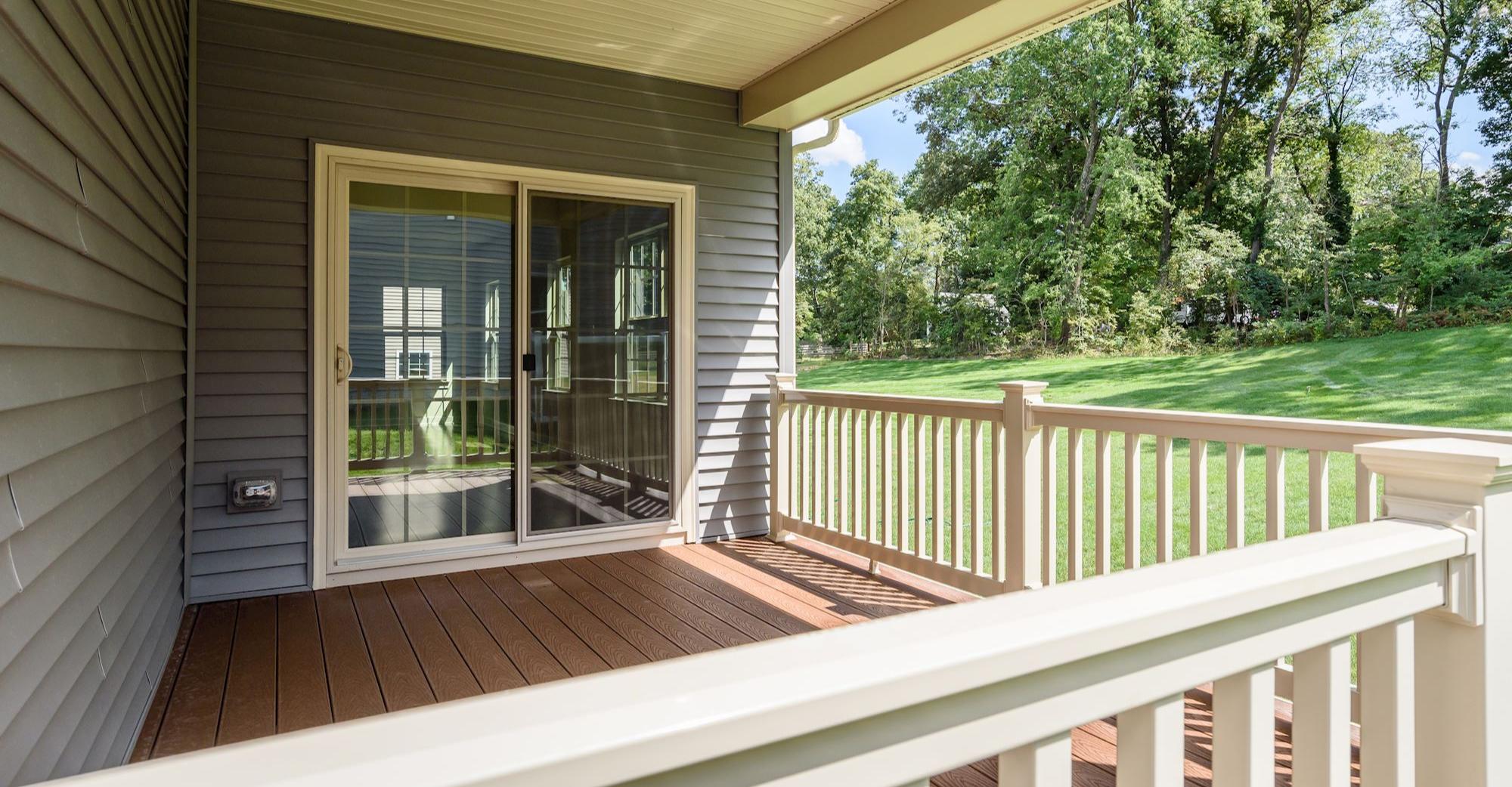 powell-porch