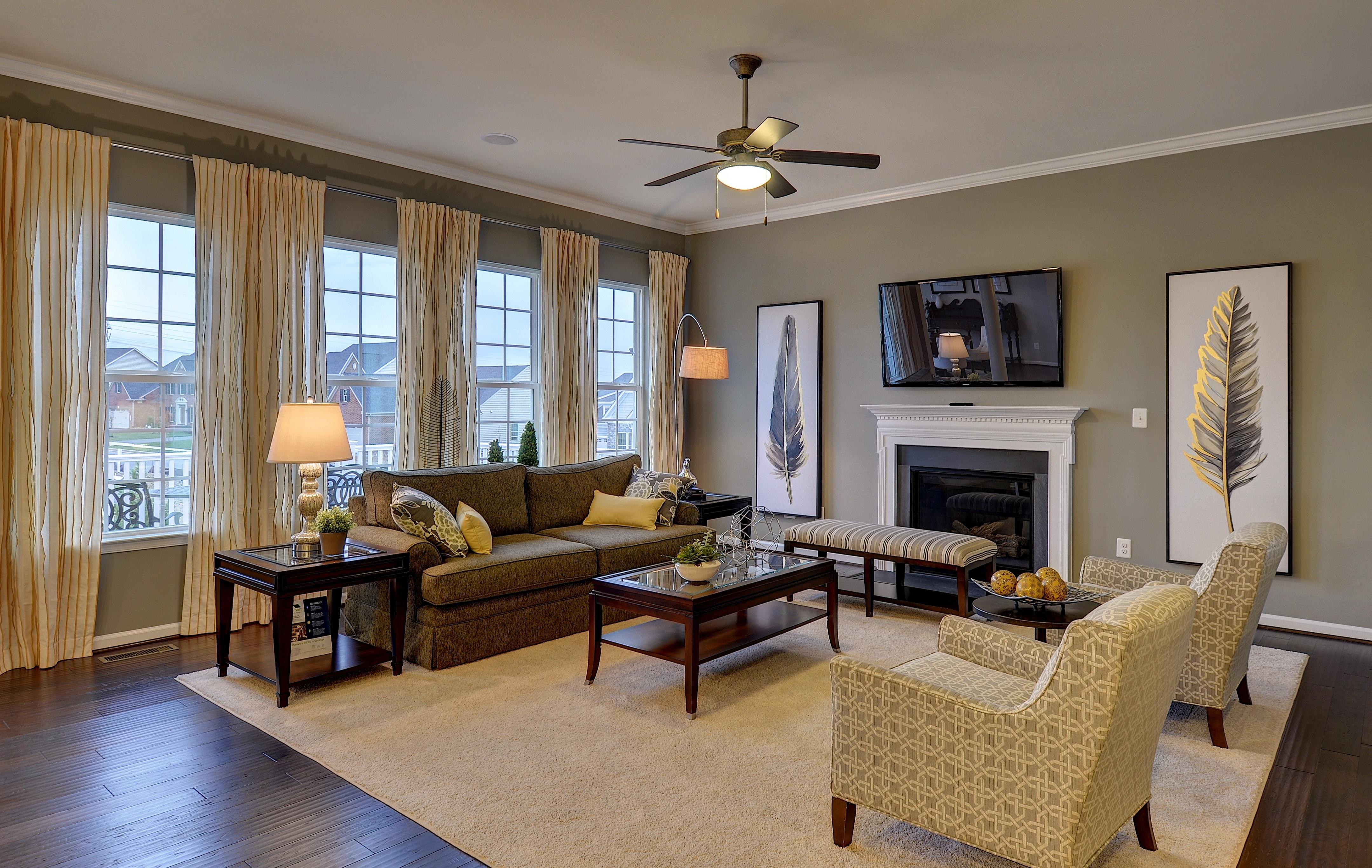 springmanor_living_room