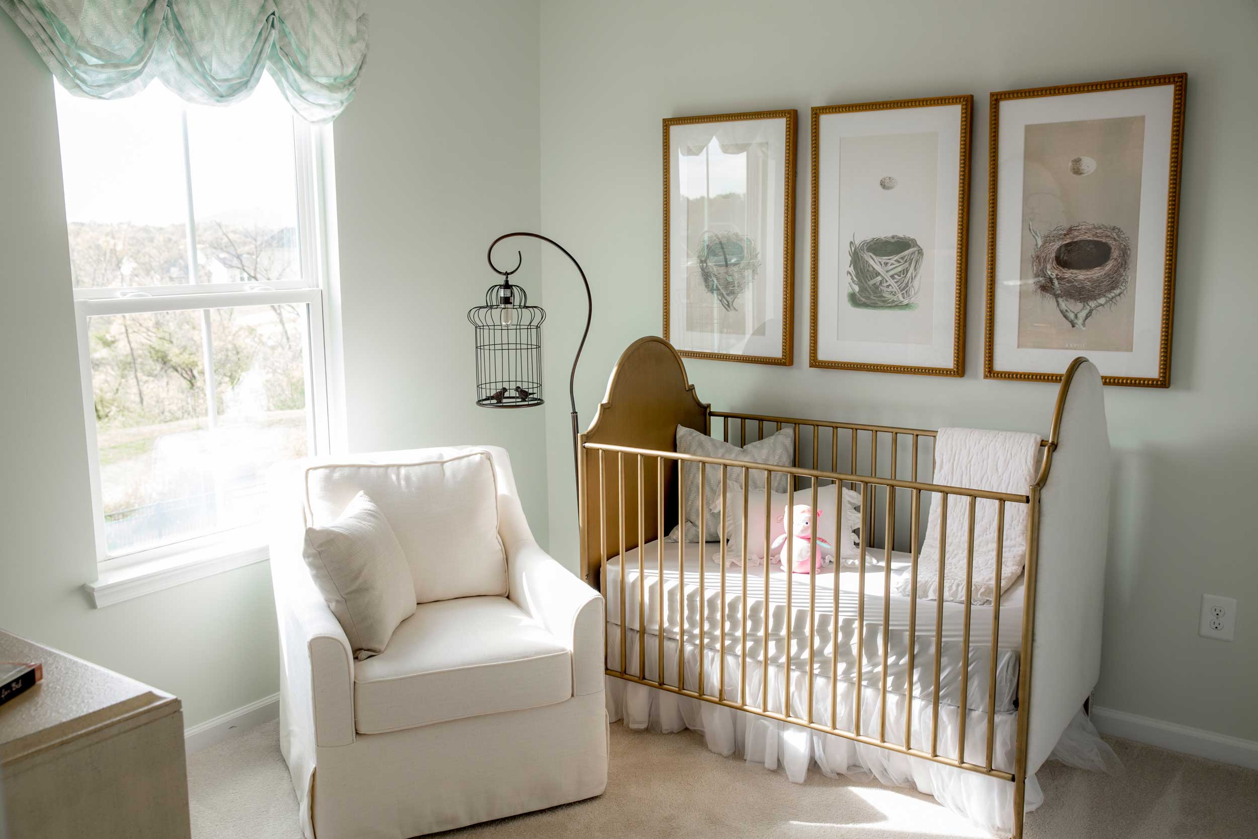 Brunswick_Crossing_Mendelssohn_Ryan_Homes_Nursery.jpg