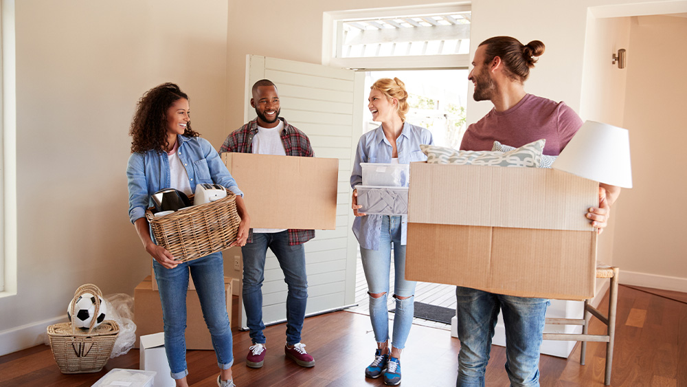 cutting-costs-when-moving-out-of-state
