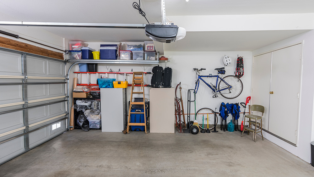 garage-organization-blog