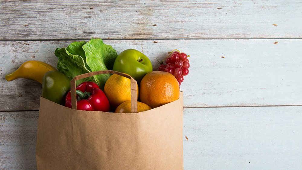groceries-tips-blog