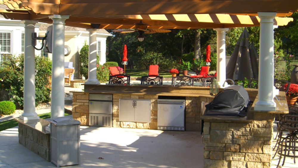 outdoor-patio-blog