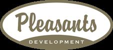 Pleasants Development