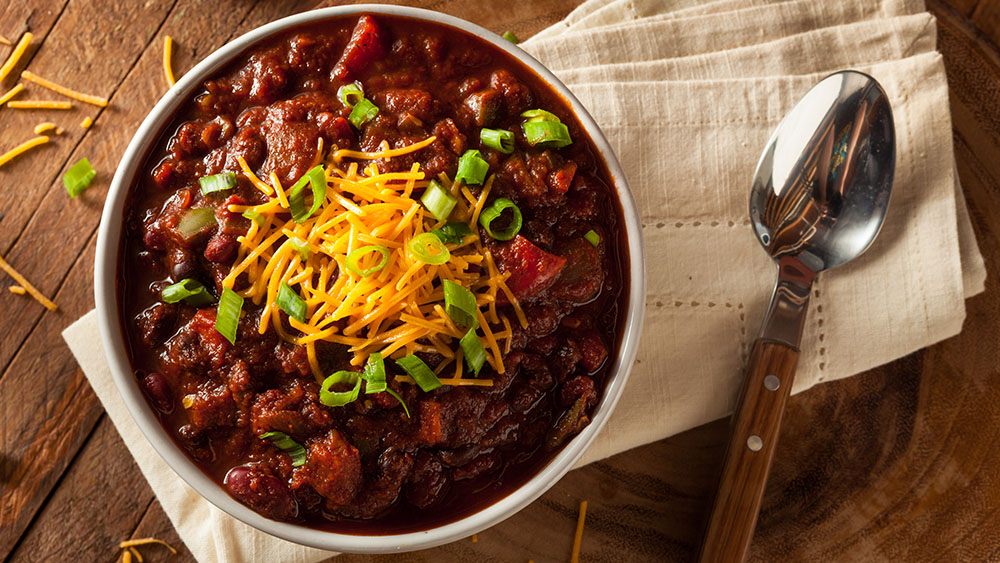 slow-cooker-chili-2