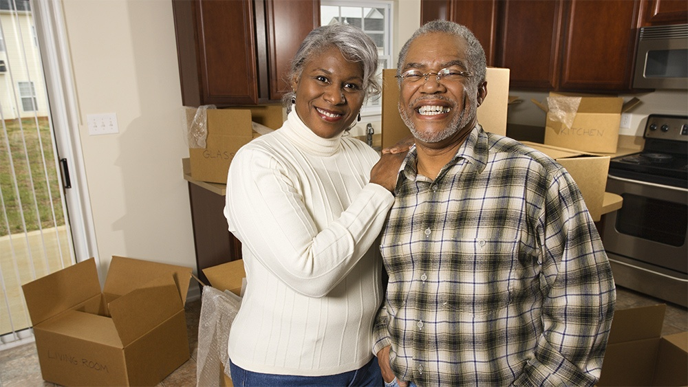 couple-downsizing-ryan-homes.jpg