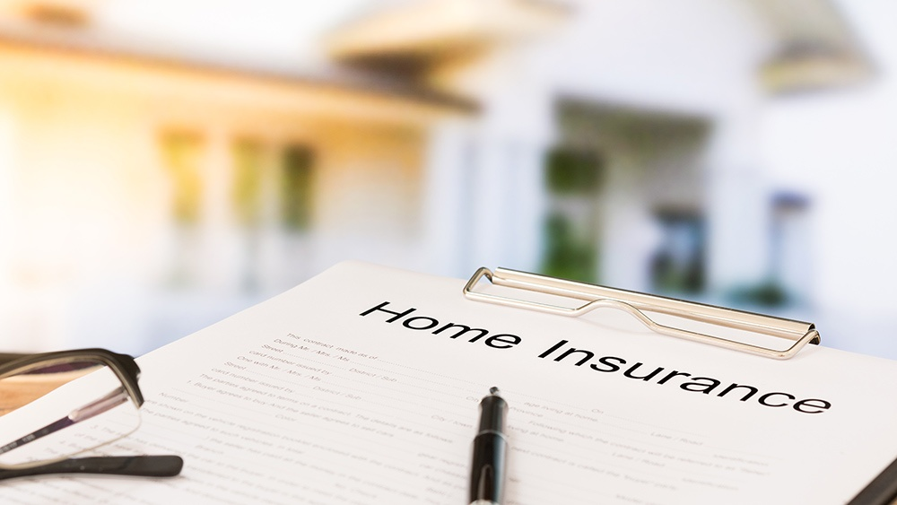 homeowners-insurance-new-home-brunswick-crossing.jpg