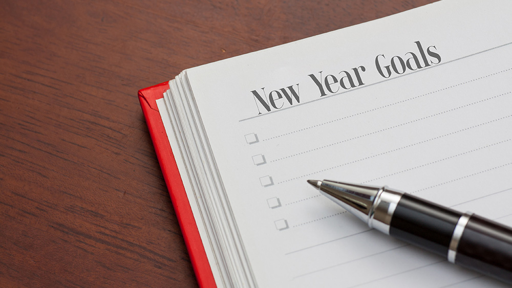 sticking-to-your-new-years-resolutions