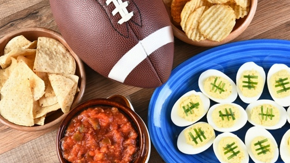 superbowl-party-blog